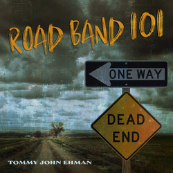 RoadBand101_release LowRes (2)