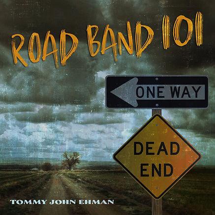 RoadBand101_release LowRes (2).jpg
