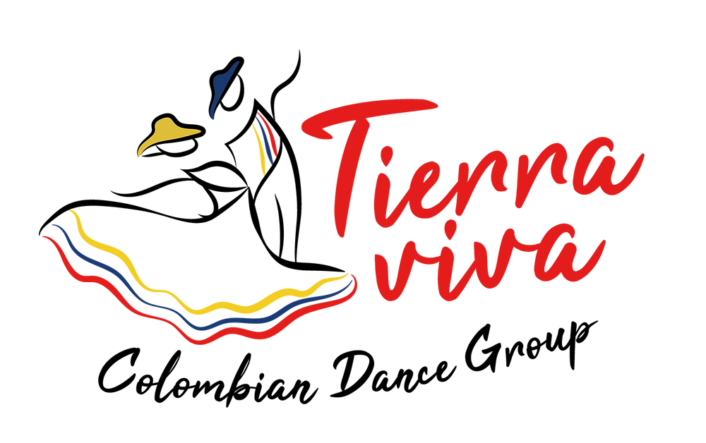 Tierra Viva Colombian Dance Group in Auckland New Zealand