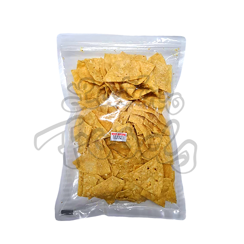 Corn Chips Totopos - 160 g