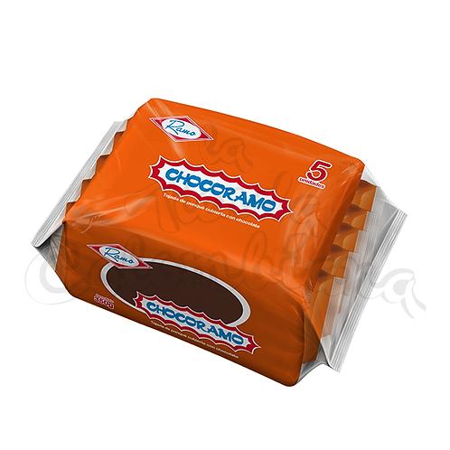 Chochorramo cake in new zealand