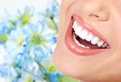 Odontologia en Cali Diseño de Sonrisa