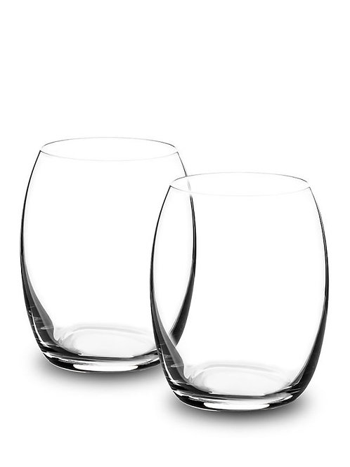 Drinking Glass Set vitaJuwel new zealand