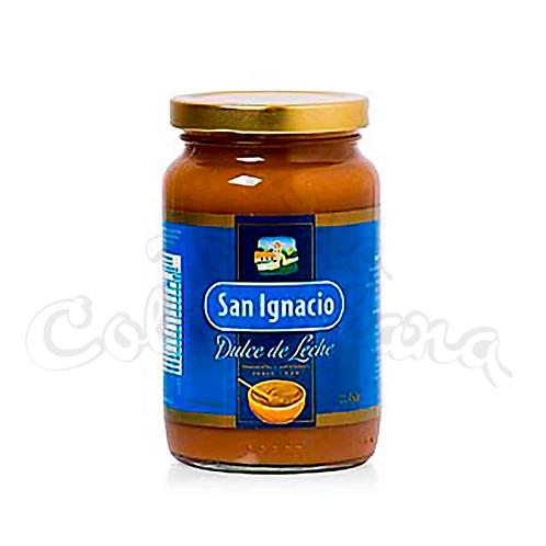 Milk Caramel (Dulce de Leche) San Ignacio - 400gr