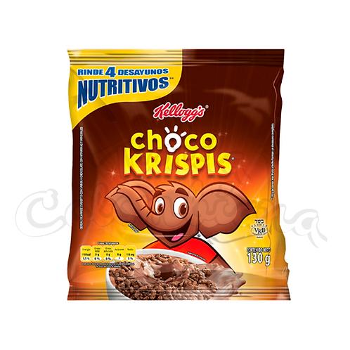 Cereal Choco Krispis Cereales Chococrispis 130g in NZ