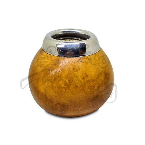 Traditional Pumpkin Gourd