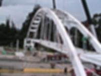 Estructuras Metálicas