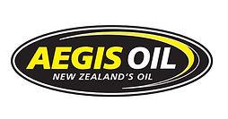 Aegis Oil New Zealand's Oil