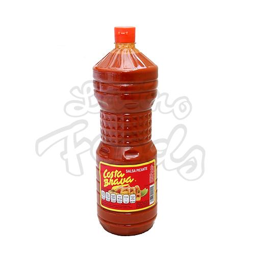 Costa Brava Sauce - 1L