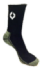 Technology Sport socks long