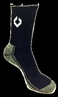 Technology Sport socks long