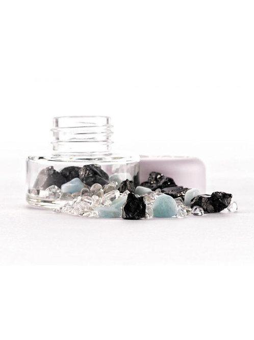Inu - Crystal Jar - Vision in auckland