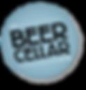 The beer cellar nz