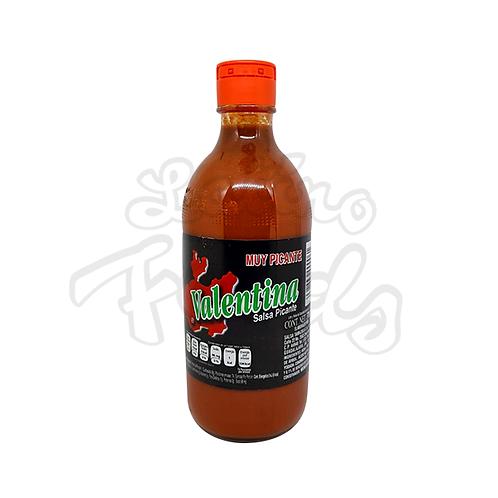 Valentina Black Label (Spicy) - 370ml