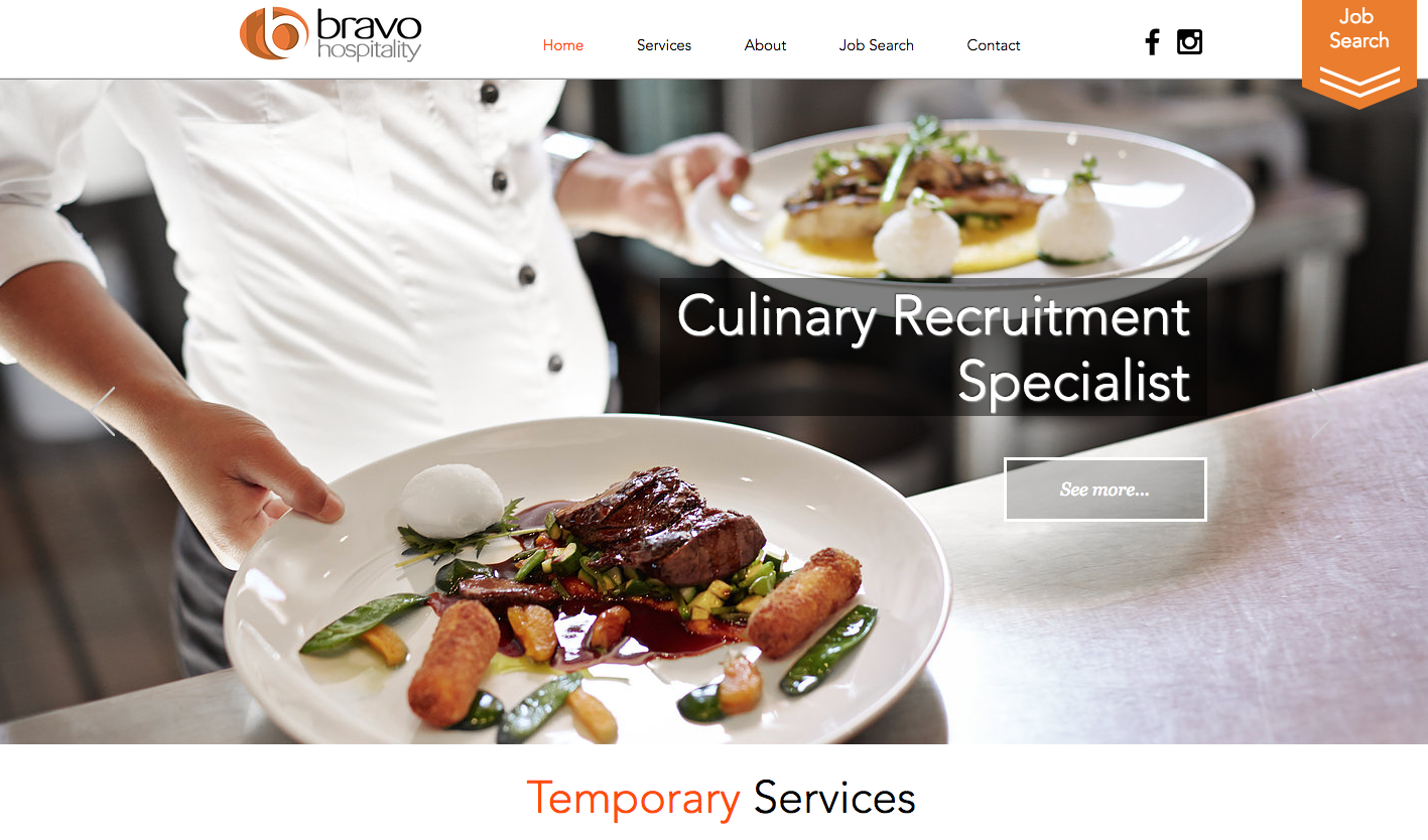 Hospitality jobs auckland