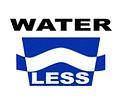 Waterless Urinals New zealand