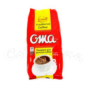 Colombian Coffee in New Zealand