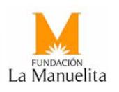 Fundacion La Manuelita