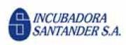 Incubadora Santander