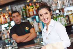 Barista Front House staff Auckland
