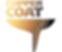 Copper Coat Antifouling agent in new zealand