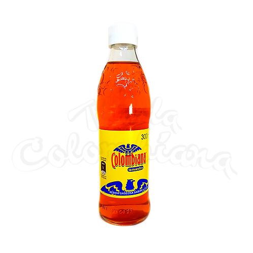 Colombiana soda (Colombiana Postobón) - 300ml