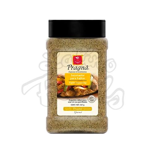 Fajitas Seasoning Mix Pragna - 361gr
