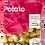 Thumbnail: Yellow Potato (Papa Amarilla Criolla) - 1kg