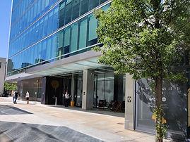 Railsbank 1 Snowden Street London