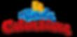 La Tienda Colombiana Logo