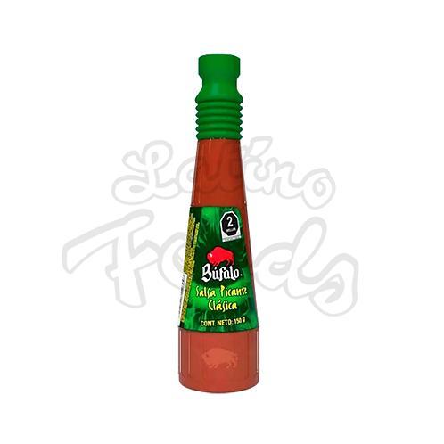 Bufalo Sauce - 150ml