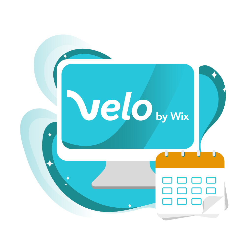 Custom functionalities - Wix Velo