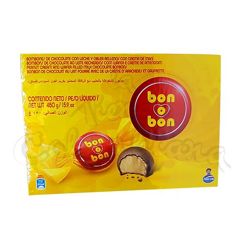 Bon o Bon traditional-Box - 450gr