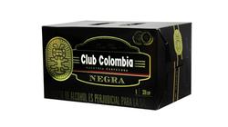 Cartón Microcorrugado Colombia