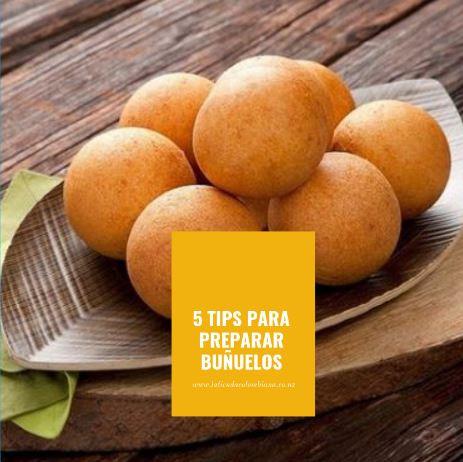 buñuelos en nueva zelanda colombian food bunuelos in new zealand