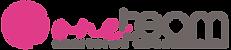one team chartered accountants logo