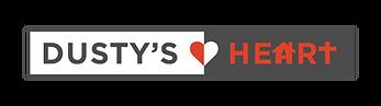 Dusty's Heart_Logo.png