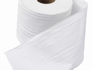 We always need more TP