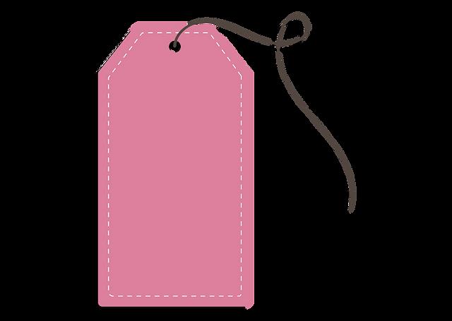 pink price tag-02.png