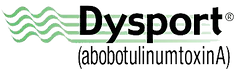 DYSPORT LOGO.png