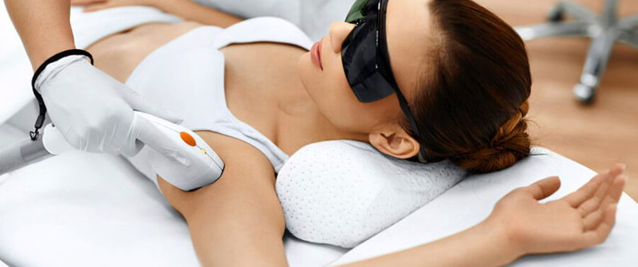 Laser-Hair-Removal-Treatment-1.jpg