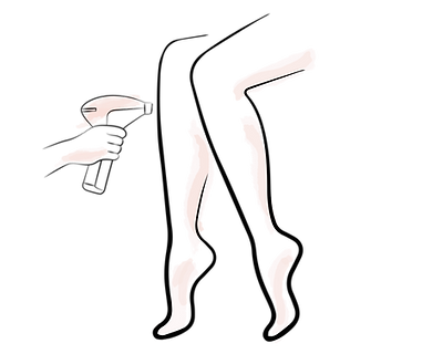 legs WITH COLOR SLW-01.png