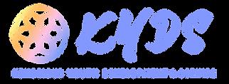 KYDS_logo_final-07.png