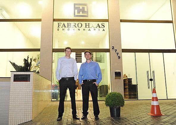 home_empresa_fabro_haas.jpg