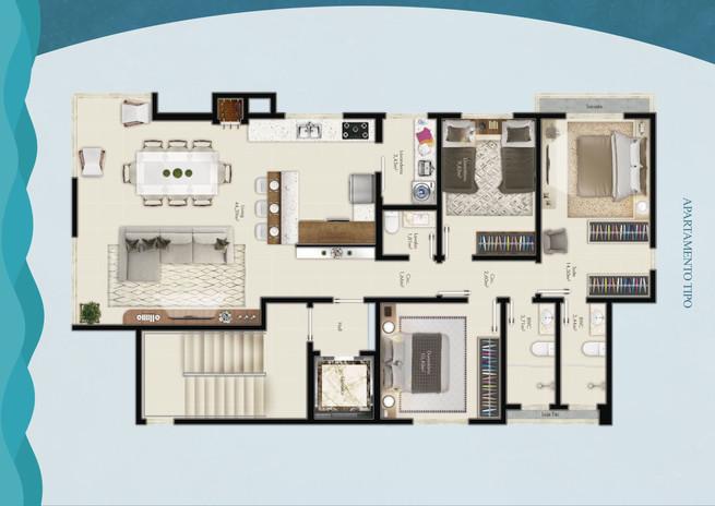 galeria-residencial-ilha-dos-corais-0803