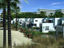 lalzit-bay-villas-17.png