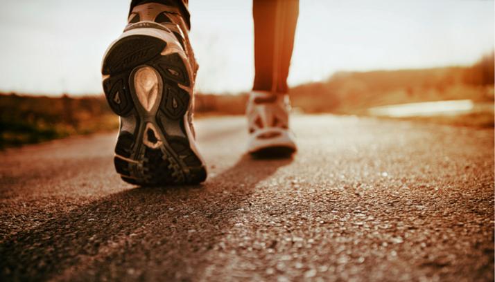 run-shoe.png