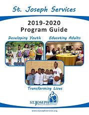SJS Program Guide 2019-2020 Cover.jpg