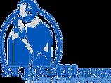 Logo Left Aligned - transparent.png