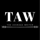 TAW Logo.png